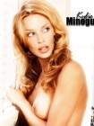 Kylie Minogue Nude Fakes - 007